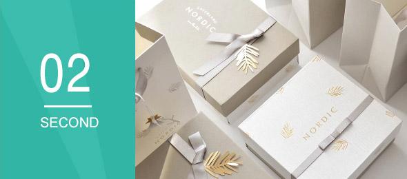 包装盒印刷专家,免费设计打样